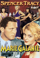 Marie Galante ( Download )