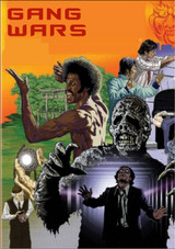 Gang Wars ( Download )