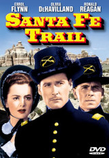 Santa Fe Trail ( Download )