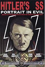 Hitler's S.S.: Portrait in Evil