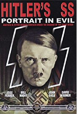 Hitler's S.S.: Portrait in Evil ( Download )
