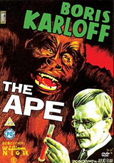 The Ape ( Download )