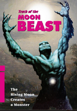 Track of The Moon Beast ( Download )