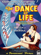 The Dance of Life ( Download )