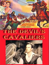 The Devils Cavaliers ( Download )