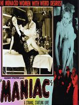 Maniac ( Download )