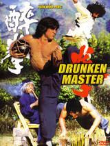 Drunken Master ( Download )