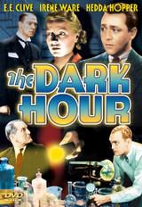 The Dark Hour ( Download )