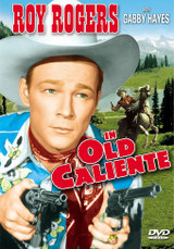 In Old Caliente ( Download )