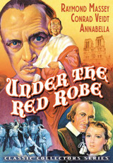 Under the Red Robe ( Download )