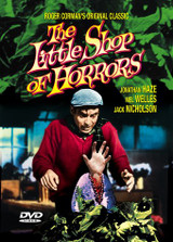 The Little Shop of Horrors (1960) ( Download )