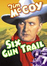Six Gun Trail ( Download )
