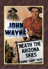 Neath The Arizona Skies ( Download )