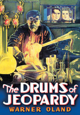 The Drums Of Jeopardy ( Download )