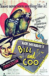 Bill and Coo ( Download )