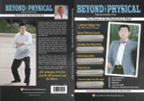 BEYOND THE PHYSICAL #2
