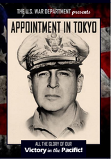 Appointment In Tokyo ( Download )