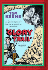 The Glory Trail ( Download )