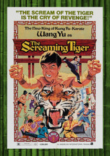 The Screaming Tiger ( Download )