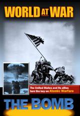 World At War - THE BOMB