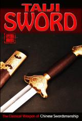 Taiji Sword