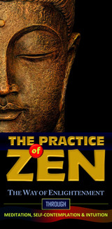 The Practice of Zen
