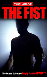 The Law of the Fist