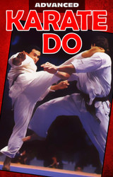 Advanced Karate Do