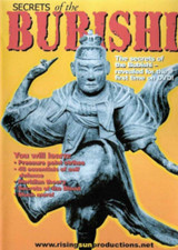 Secrets of The Bubishi