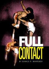 Full Contact - Basic - Vol.1(digital download)