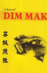Advanced Dim Mak ( Download )