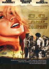 C. C and Company