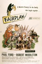 Fair Play ( Download )