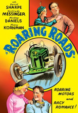 Roaring Roads