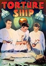 Torture Ship ( Download )