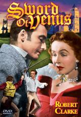 Sword of Venus ( Download )