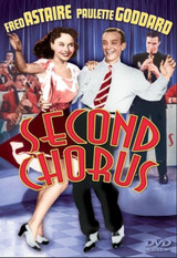 Second Chorus ( Download )