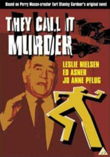They Call It Murder ( Download )
