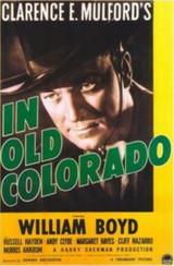 In Old Colorado ( Download )