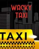 Wacky Taxi ( Download )