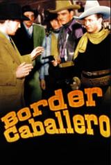 Border Caballero ( Download )