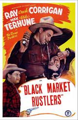 Black Market Rustlers ( Download )