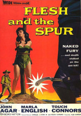 Flesh and the Spur ( Download )