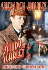 A Study in Scarlet ( Download )