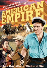 American Empire ( Download )