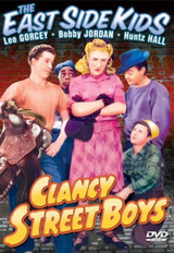 Clancy Street Boys ( Download )