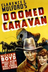 Doomed Caravan ( Download )