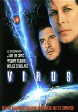 Virus ( Download )