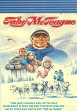 Toby McTeague ( Download )