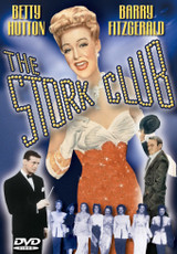 The Stork Club ( Download )